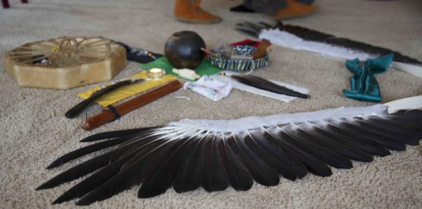 Basiscursus Sjamanisme | Jos Kester