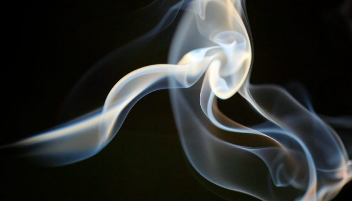 Jos Kester | Spirit Company | Sjamanisme